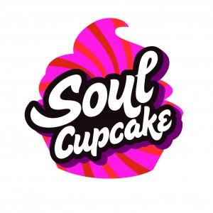 SC Logo no background