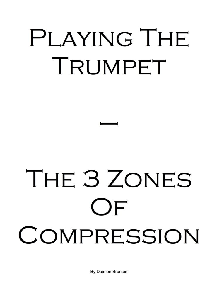 playing-the-trumpet-the-3-zones-of-compression-page-1-jpg