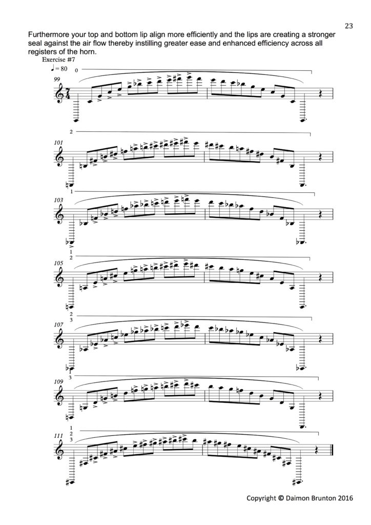 playing-the-trumpet-the-3-zones-of-compression-page-8-jpg