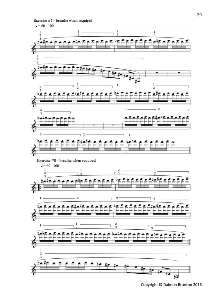 playing-the-trumpet-the-3-zones-of-compression-page-9-jpg